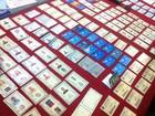 Gecoc prende suspeitos de integrar quadrilha de estelionatários em AL