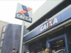 Mais de 9 mil pessoas sacaram o FGTS em Florianópolis