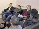 PT vai presidir CPI das Vacinas em MS e PSDB fica com relatoria