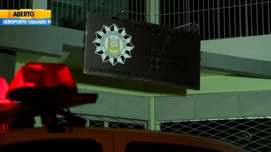 Duas pessoas morrem e outras três são feridas a tiros em Gravataí