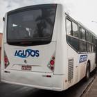 Prefeitura passa a fazer serviço do transporte