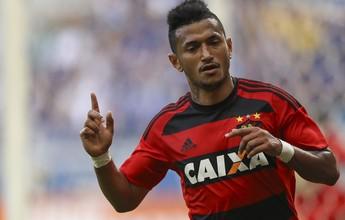 Cartola FC: Rogério mostra faro de gol  e é a surpresa da rodada#16