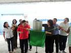 Iguape, SP, ganha primeira agência do INSS na cidade