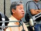 Artur Neto responde às críticas feitas por Lula durante comício em Manaus