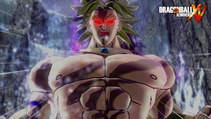 Dragon Ball Xenoverse: como desbloquear as sagas secretas do game (Foto: Divulgação)