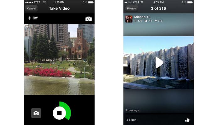 Yelp permite adicionar vídeos nas avaliações (Foto: Divulgação/Yelp)