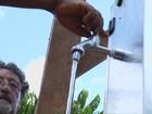 Na Amazônia, tecnologia usa raios UV e sol para purificar água de rios