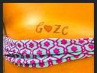 Zezé Di Camargo discute com fãs que criticaram tatuagem de namorada