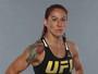 Cyborg vaga cinturão do Invicta e pede luta com Germaine no UFC Anaheim
