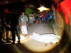 Secretário de Segurança e ministro da Justiça discutirão violência no RN