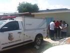 Professora é encontrada morta dentro de casa na Zona Sul de Macapá