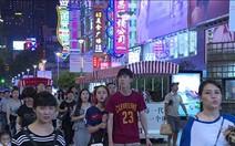 Sinalização no Japão
