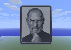 G1 Mestres Em Minecraft Dao Dicas Para Iniciantes No Game De