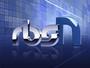 RBS Notícias mostra investigações da polícia para dois casos em SC