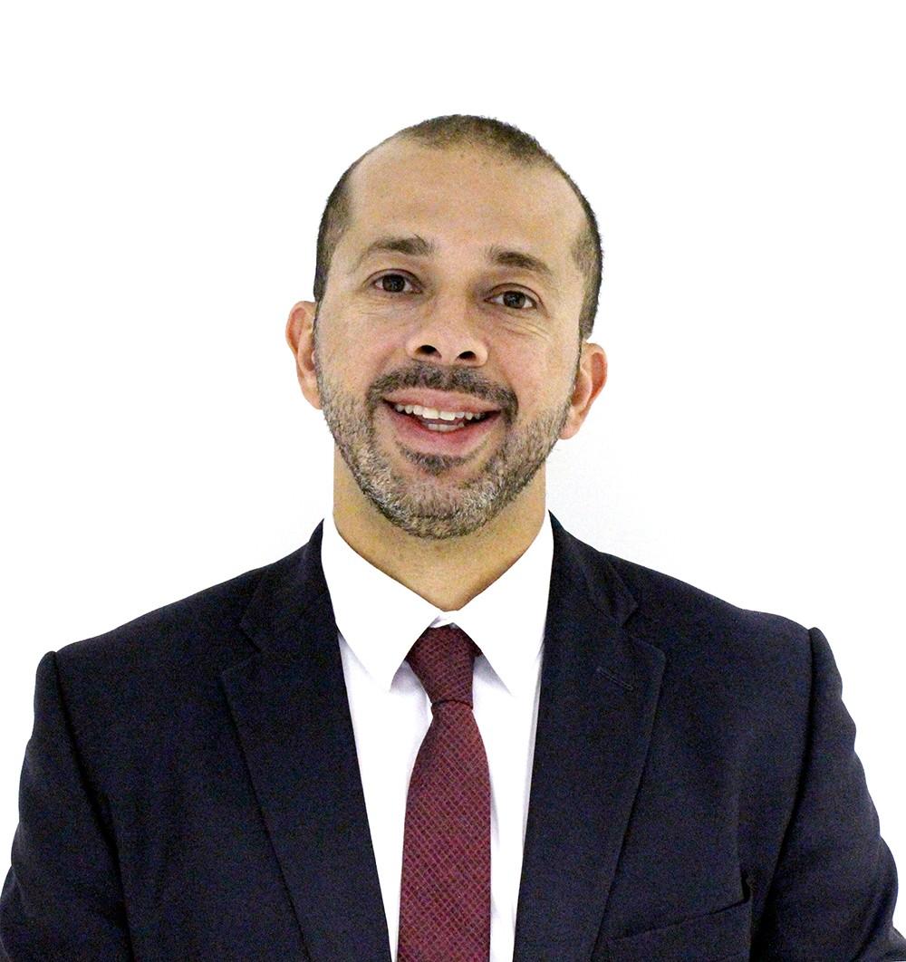 Alexandre Cordeiro, auditor de carreira da CGU e conselheiro do Cade é o relator dos dois casos  (Foto: Divulgação)