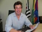 Justiça bloqueia R$ 195 mil em bens de ex-prefeito de São Pedro, SP