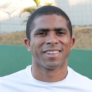Junior Cesar