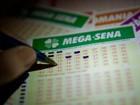 Mega-Sena deste sábado pode pagar R$ 18 milhões