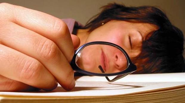 Não fique cansado: saiba como se organizar no home office (Foto: Reprodução)