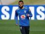 Juventus faz proposta de 20 mi de euros por Gabigol e agrada ao Santos