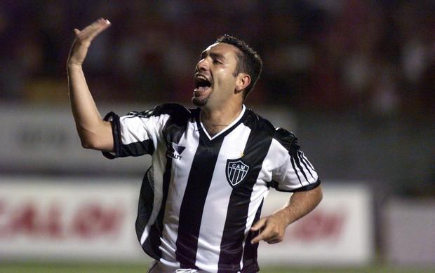 Guilherme Alves Atlético-MG