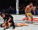 """Jussier Formiga leva bônus de US$ 50 mil por """"Performance da Noite"""" do UFC 221"""