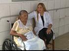 UFPB oferece curso gratuito de cuidador de idosos em João Pessoa