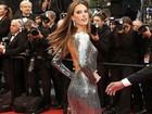 Veja as brasileiras que já arrasaram no Festival de Cannes