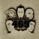 Quartel 469