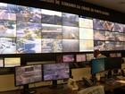 Secretário do RS defende integração entre cidades para coibir crimes
