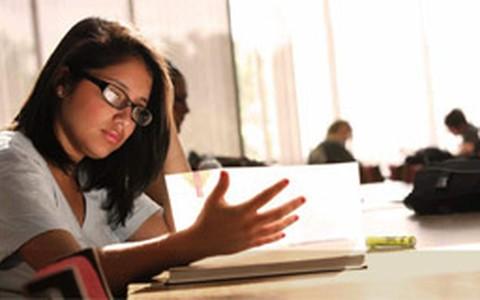 Atividades extracurriculares: o que deve ser valorizado e evitado