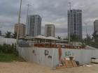 Empresas contratadas pela Prefeitura do Rio faziam 'gatos' de luz e água