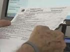 Receita abre consulta ao 5º lote de restituição do imposto no Amazonas