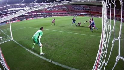 Os melhores momentos de São Paulo 0 x 0 Sport pela 10ª rodada do Brasileirão