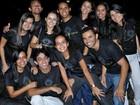 Cerca de 3 mil vão representar o Tocantins na Jornada da Juventude