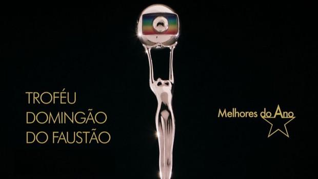 'Melhores do Ano': conheça os indicados ao prêmio (divulgação)
