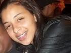 Jovem desaparece após atendimento médico em Santos, litoral de SP