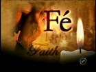 Série 'FÉ' mostra a crença que mobiliza fiéis em peregrinações