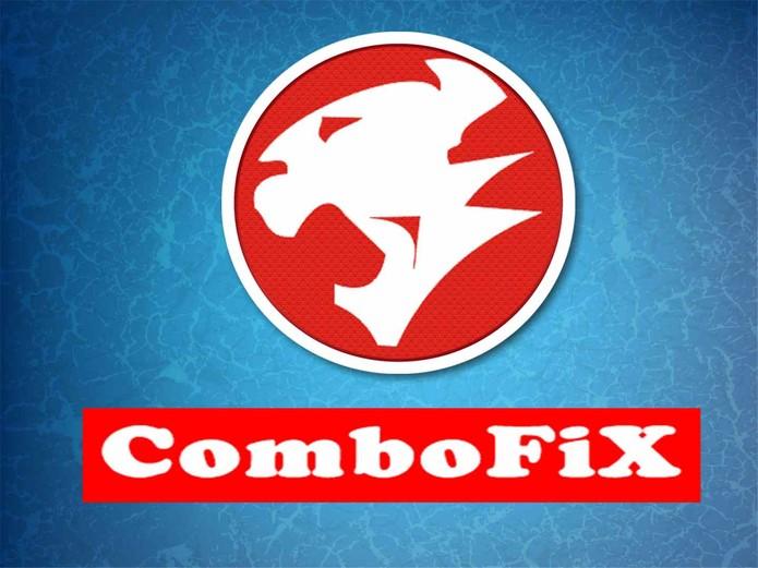 Combofix: aprenda a usar o antimalware para USB (Foto: Divulgação/Combofix)