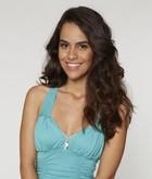 Gabriela (Eline Porto)