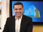 Veja reportagens de todos os telejornais da TV Anhanguera (Reprodução/TV Anhanguera)