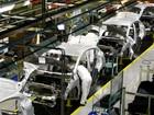 Indústria da região de Campinas fecha 950 vagas de emprego em abril