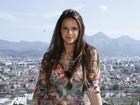 Bruna Marquezine faz 18 anos com sucesso na TV e namoro badalado