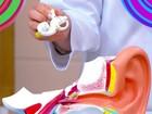Tonturas afetam quase 30% da população mundial, segundo a OMS