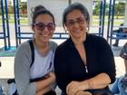 Estudante de Manaus encara 8h de viagem para Fuvest em São Carlos