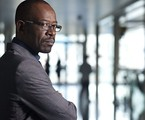 Lennie James | BBC