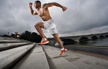 Resistência ou velocidade? Descubra como as fibras musculares funcionam