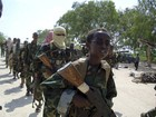 Saiba quais são os principais grupos radicais ativos na África