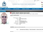 Traficante que manteve negócios com Pablo Escobar é preso em Guarujá, SP