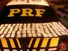 Polícia apreende comprimidos de 'rebite' e homem é preso em Rio Preto
